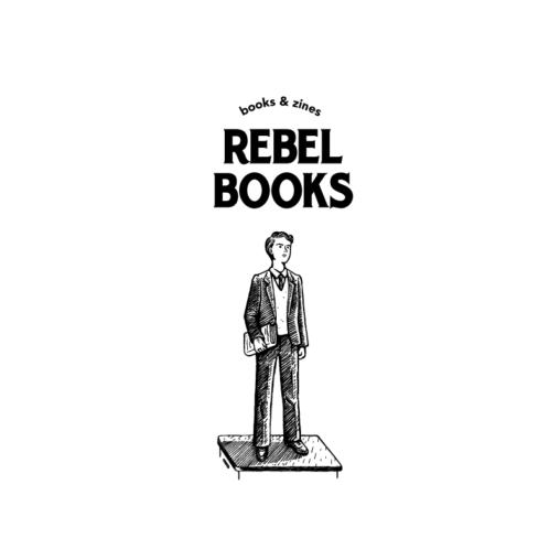 rebel-logo2