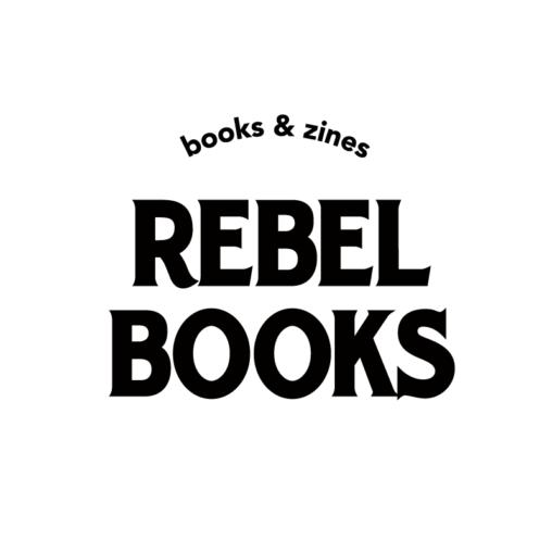 rebel_800800