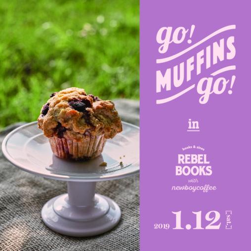 muffin2019s